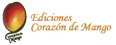 Ediciones Corazon de Mango